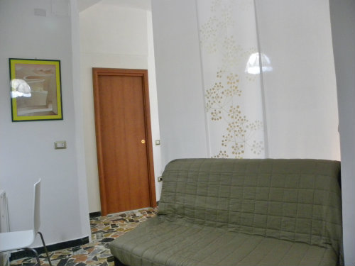 House in Foligno - Vacation, holiday rental ad # 24903 Picture #4