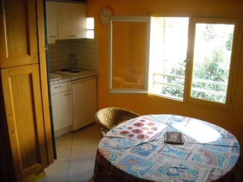 Appartement 2 personnes Avignon - location vacances  n°24926