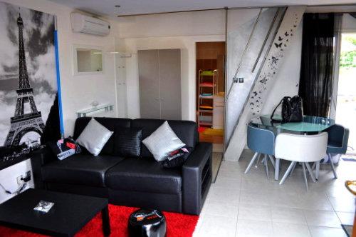 maison marolles en hurepoix louer pour 4 personnes location n 24950. Black Bedroom Furniture Sets. Home Design Ideas