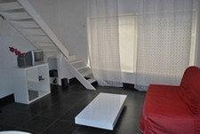 Maison 2 personnes Montpellier - location vacances  n°24982