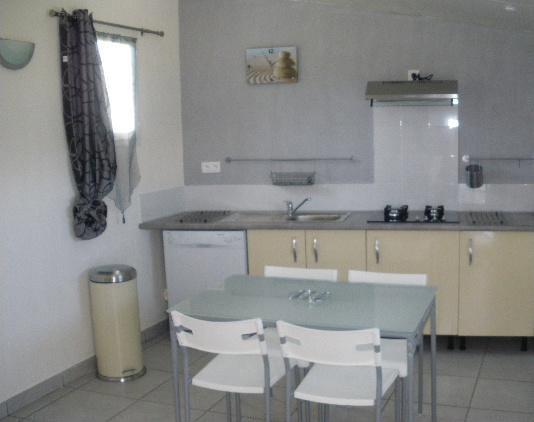 Maison Folelli - 4 personnes - location vacances  n°24985