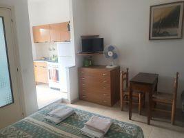 Haus Tropea   - 3 Personen - Ferienwohnung N°24048