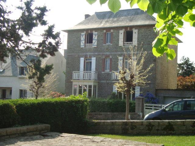 Appartement à Roses pour  6 personnes  n°25025