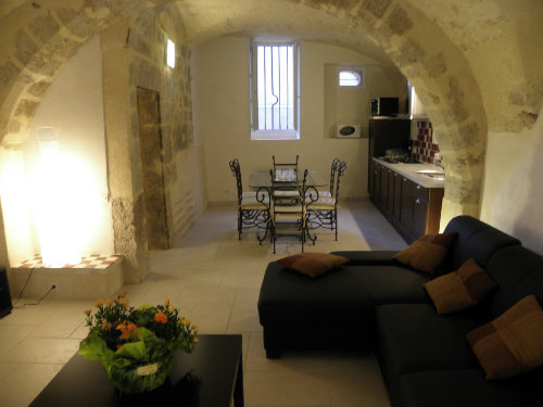 Gite in POUZOLS - Vacation, holiday rental ad # 25049 Picture #5