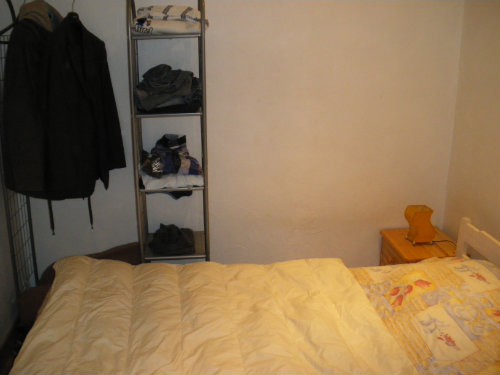 Appartement in Nice - Anzeige N°  25088 Foto N°2 thumbnail