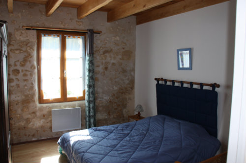 Gite in Echourgnac - Vacation, holiday rental ad # 25111 Picture #5
