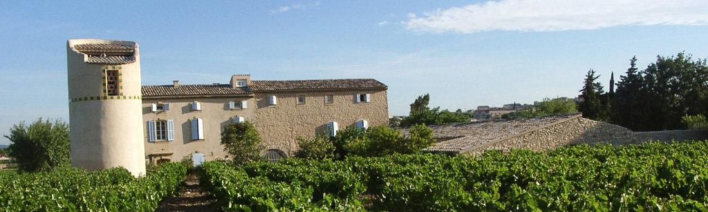 Huis in Lançon de provence te huur voor 3 personen - Advertentie no 25130