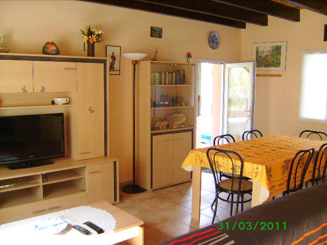 House in Sarlat la Canéda - Vacation, holiday rental ad # 25150 Picture #7
