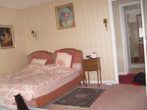 maison le havre louer pour 6 personnes location n 25252. Black Bedroom Furniture Sets. Home Design Ideas