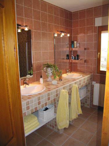 House in Moraira - Vacation, holiday rental ad # 25380 Picture #3
