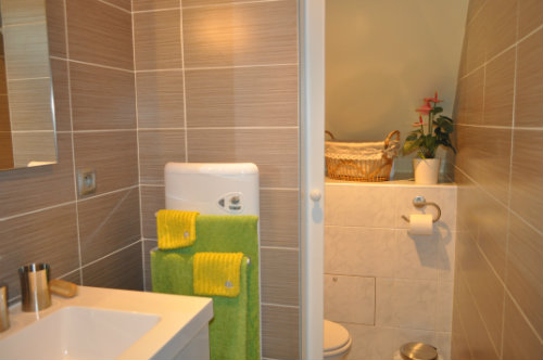 Gite in TREUZY LEVELAY - Vacation, holiday rental ad # 25398 Picture #15