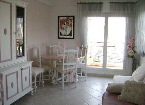 House in CANNES - Vacation, holiday rental ad # 25407 Picture #5