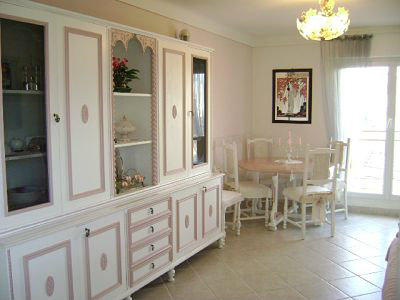 House in CANNES - Vacation, holiday rental ad # 25407 Picture #6