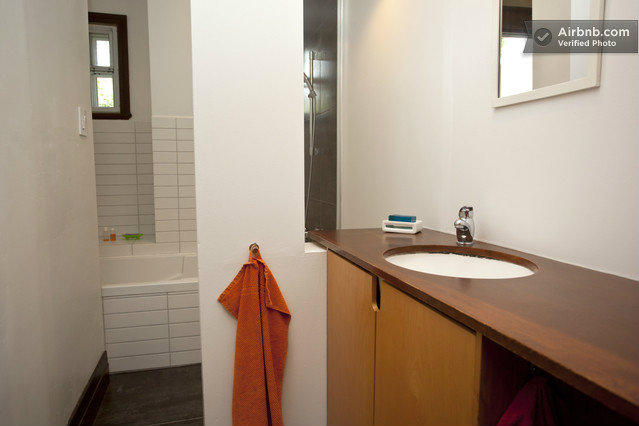 Appartement montr al louer pour 6 personnes location n 25439 - Appartement a louer par proprietaire ...