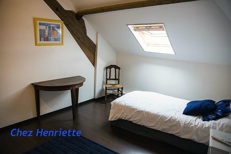 gite neuvilly louer pour 9 personnes location n 25463. Black Bedroom Furniture Sets. Home Design Ideas