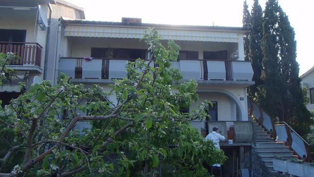 Maison à Marbella pour  4 personnes  n°25480