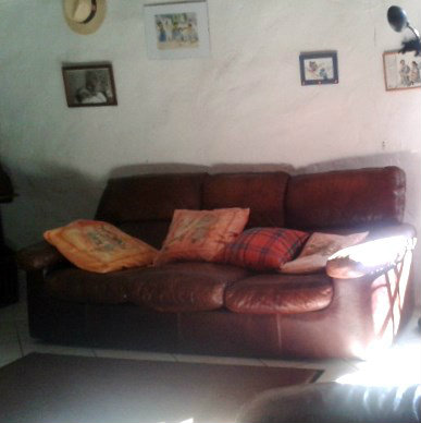House in argelès-gazost - Vacation, holiday rental ad # 25486 Picture #11