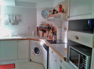 House in argelès-gazost - Vacation, holiday rental ad # 25486 Picture #14