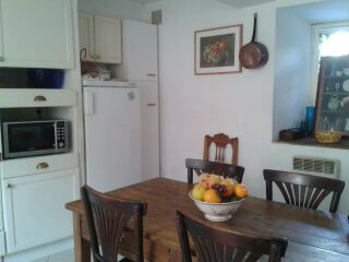 House in argelès-gazost - Vacation, holiday rental ad # 25486 Picture #18