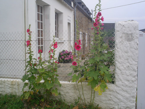 Haus in Arzon - Anzeige N°  25493 Foto N°0 thumbnail