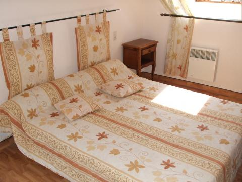 Farm in Nivillac - Vacation, holiday rental ad # 25526 Picture #4