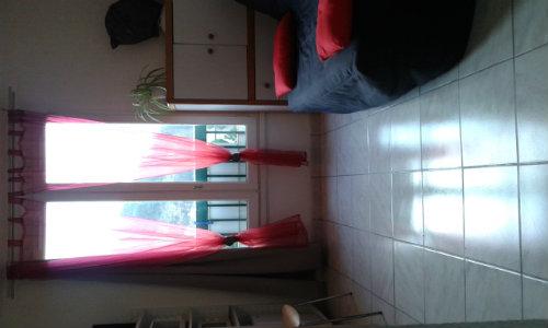 Studio Lamalou Les Bains - 3 Personen - Ferienwohnung N°25534