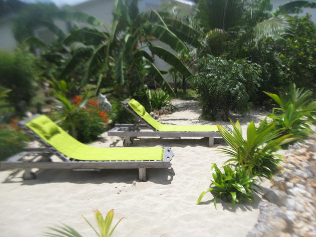House in SINT MAARTEN - Vacation, holiday rental ad # 25552 Picture #1