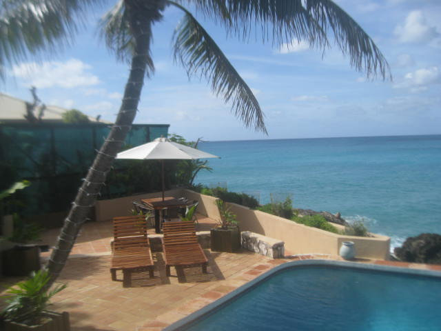 House in SINT MAARTEN - Vacation, holiday rental ad # 25552 Picture #2