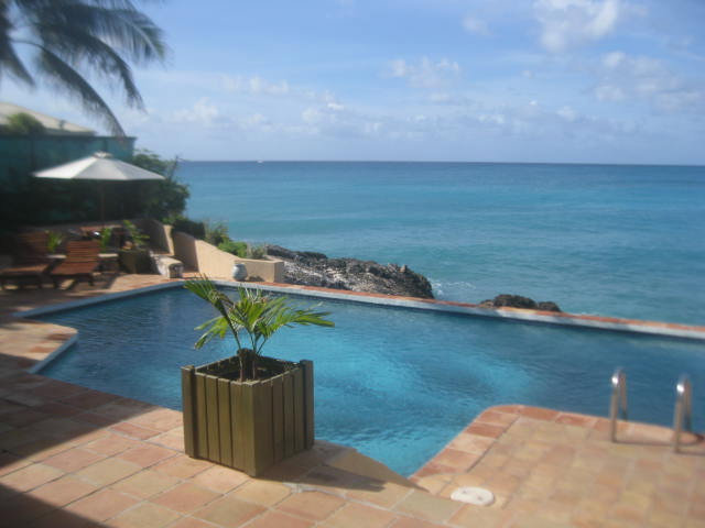 House in SINT MAARTEN - Vacation, holiday rental ad # 25552 Picture #4