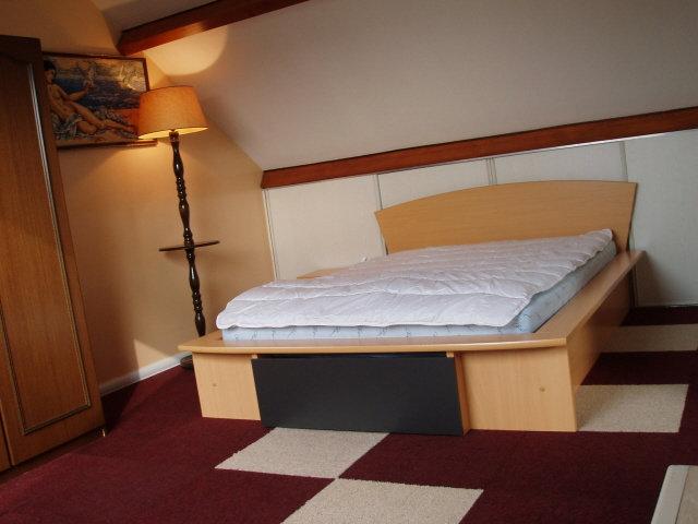 Maison à Monéteau à louer pour 3 personnes - location n°25608
