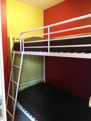 appartement berck sur mer louer pour 6 personnes location n 25612. Black Bedroom Furniture Sets. Home Design Ideas