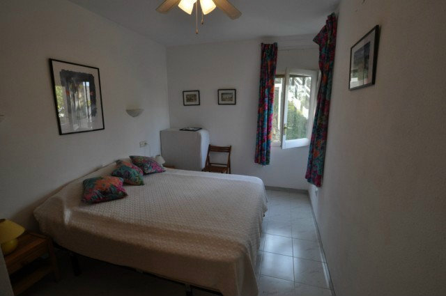 House in Rosas - Vacation, holiday rental ad # 25632 Picture #5
