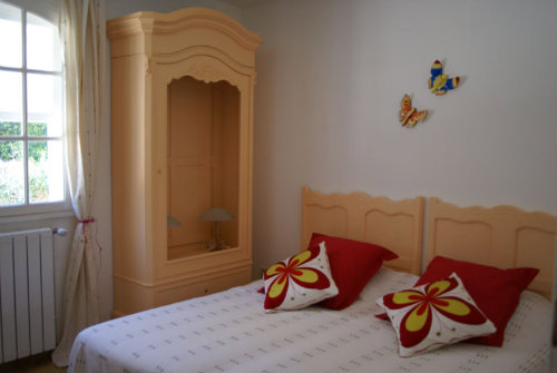 House in Ceyreste - Vacation, holiday rental ad # 25634 Picture #4