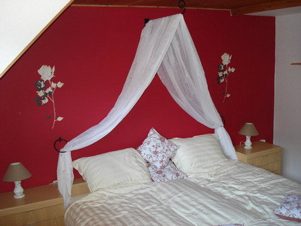 House in Gnesau - Vacation, holiday rental ad # 25700 Picture #4