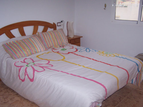 House in Orihuela costa - Vacation, holiday rental ad # 25805 Picture #5