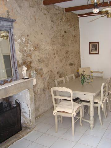 Huis in Santa reparate di moriani ,2b,haute corse ,france te huur voor 9 personen - Advertentie no 25890