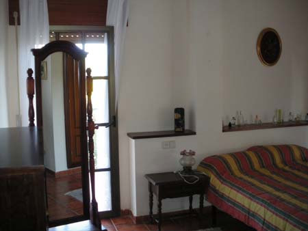 House in marbella - Vacation, holiday rental ad # 25894 Picture #2