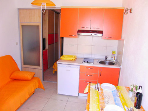 House in Povlja  - Vacation, holiday rental ad # 25896 Picture #5