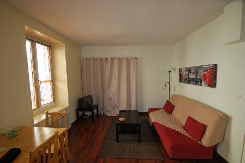 appartement la rochelle louer pour 4 personnes. Black Bedroom Furniture Sets. Home Design Ideas