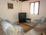 House in Daglan - Vacation, holiday rental ad # 25949 Picture #2