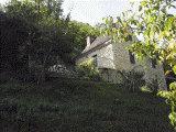 Maison 6 personnes Daglan - location vacances  n°25950