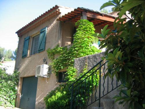 Gite 2 personnes La Destrousse - location vacances  n�25976