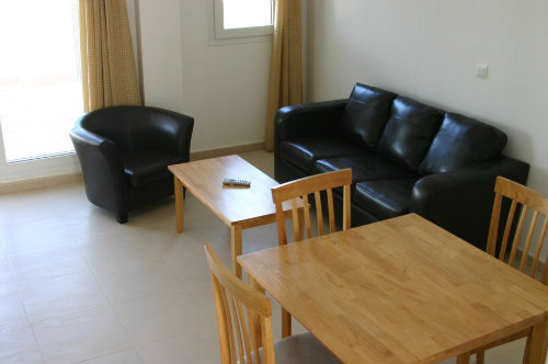 House in Murcia - Vacation, holiday rental ad # 25995 Picture #2