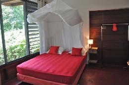 Montjoly -    1 slaapkamer