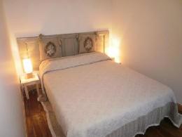 Maison Barcelonnette  - location vacances  n°25094