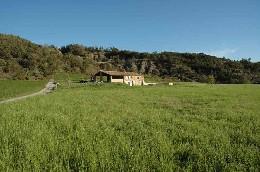 Maison Sigoyer - 9 personnes - location vacances  n°25099