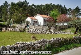 Maison Porto De Mós - 14 personnes - location vacances  n°25109