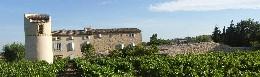 Huis in Lançon de provence voor  3 •   1 slaapkamer   no 25130