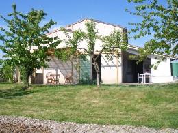 Location Lot Et Garonne Vacances à partir de 120€/semaine  n°25163