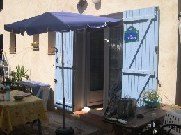 House Marseille - 6 people - holiday home  #25169